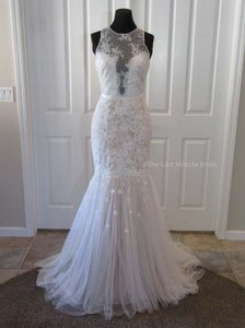 Theia Wedding Dresses Up To 90 Off At Tradesy