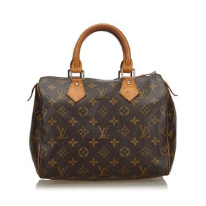 Louis Vuitton 9hlvbo002 Vintage Shoulder Bag