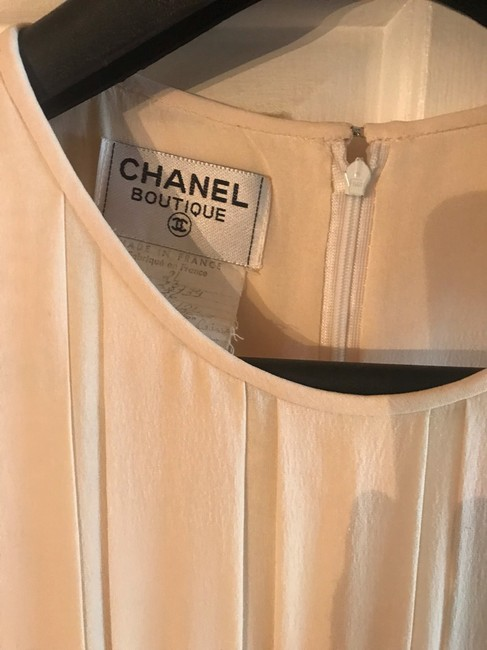 Chanel Dress Image 2