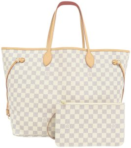 Louis Vuitton on Sale - Up to 70% off LV at Tradesy