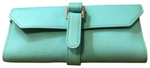 Tiffany & Co. Leather Jewelry Roll