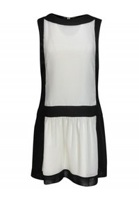 Ted Baker White Dress