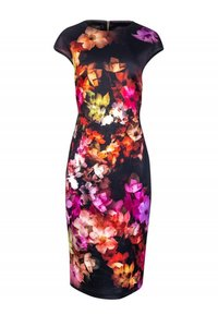 Ted Baker Scuba Dress
