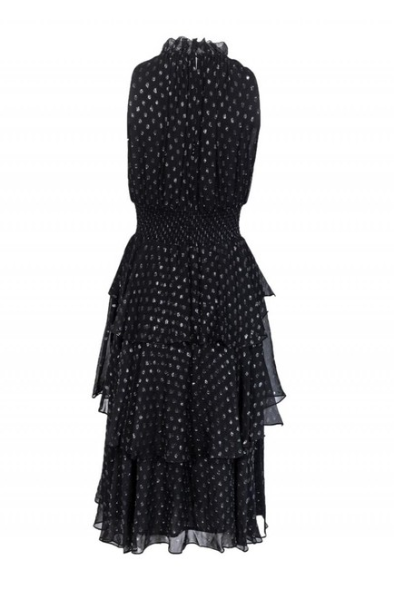 Rebecca Taylor Tiered Dress Image 2