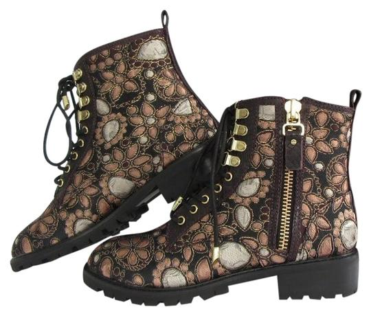 Alice + Olivia Boots Image 0