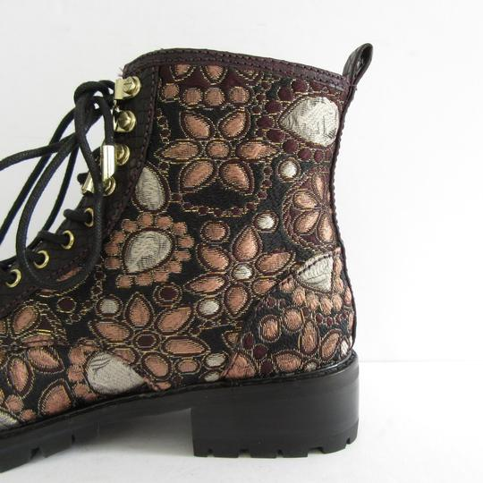 Alice + Olivia Boots Image 7