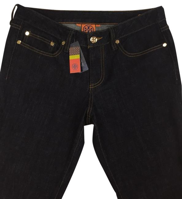 Tory Burch Skinny Jeans Image 0