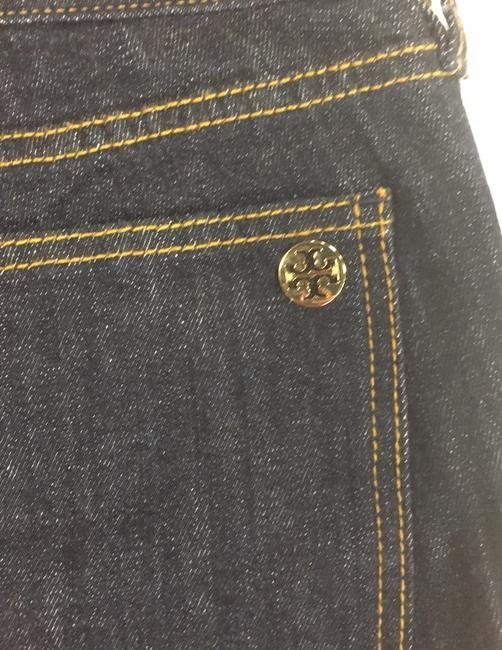 Tory Burch Skinny Jeans Image 2