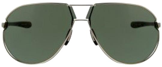 Preload https://img-static.tradesy.com/item/25950759/porsche-design-light-gold-green-p8617-a-64mm-sunglasses-0-1-540-540.jpg