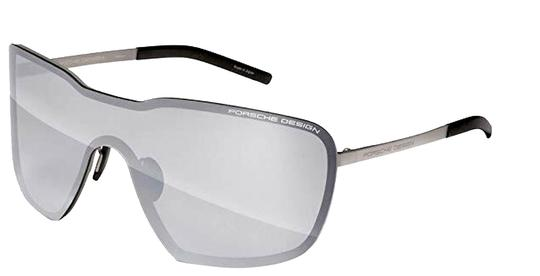 Preload https://img-static.tradesy.com/item/25950859/porsche-design-titanium-pure-p8664-a-0145-sunglasses-0-1-540-540.jpg