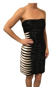 BCBGMAXAZRIA Night Out Date Night Dress