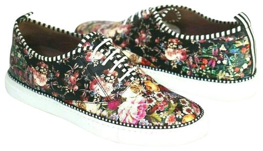 Preload https://img-static.tradesy.com/item/25950909/tabitha-simmons-multicolor-tate-plain-rose-floral-leather-7-sneakers-size-eu-37-approx-us-7-regular-0-1-540-540.jpg
