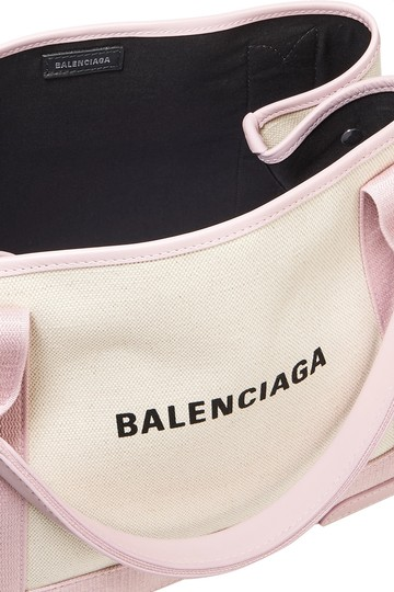 Balenciaga Cross Body Bag Image 5