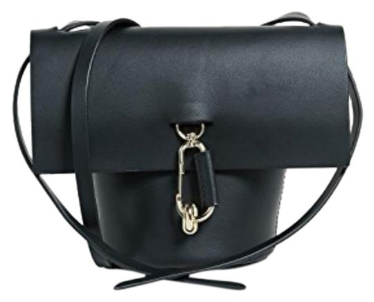 Zac Posen Shoulder Bag Image 0