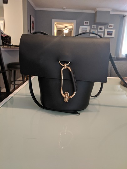 Zac Posen Shoulder Bag Image 1