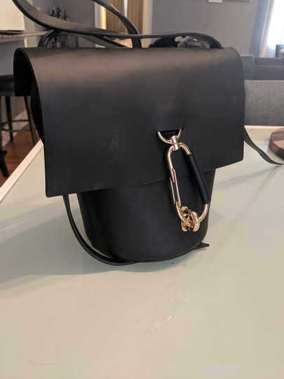 Zac Posen Shoulder Bag Image 2