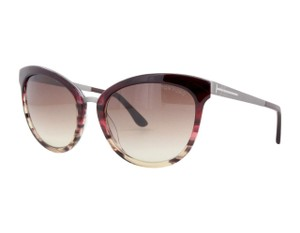 Tom Ford Tom Ford FT0461 71F Emma