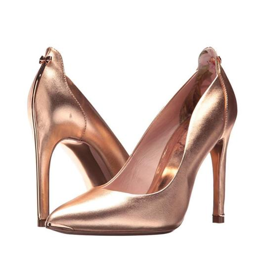 Preload https://img-static.tradesy.com/item/25951082/ted-baker-rose-gold-melisah-pointed-pumps-size-us-9-regular-m-b-0-0-540-540.jpg