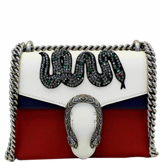 Preload https://img-static.tradesy.com/item/25951110/gucci-chain-dionysus-mini-crystal-embroidered-snake-red-calfskin-leather-shoulder-bag-0-0-540-540.jpg