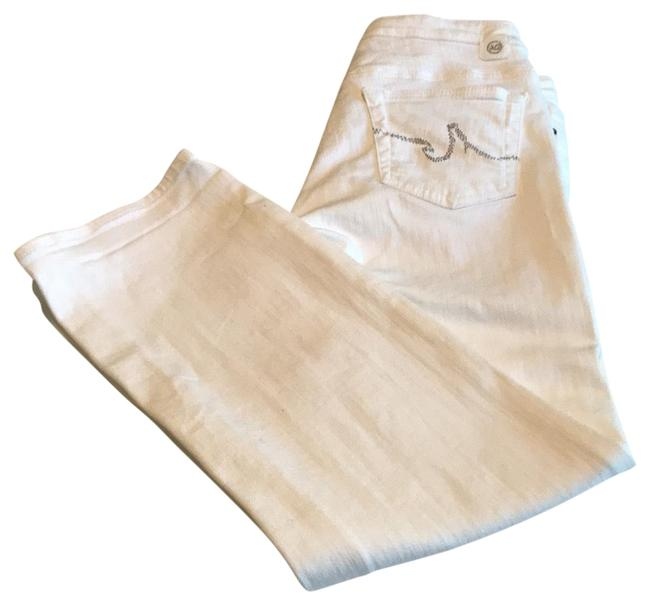 Preload https://img-static.tradesy.com/item/25951116/ag-adriano-goldschmied-white-capricropped-jeans-size-4-s-27-0-1-650-650.jpg