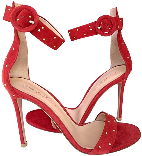 Preload https://img-static.tradesy.com/item/25951126/gianvito-rossi-red-portofino-studded-gold-tobasco-suede-open-toe-heels-sandals-size-eu-39-approx-us-0-1-540-540.jpg
