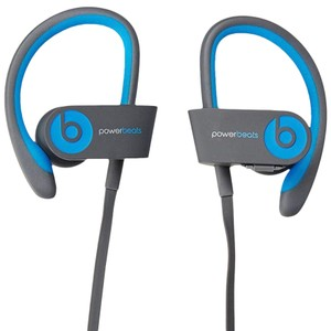 Dr. Dre Powerbeats 3 Headphones Dr. Dre Powerbeats