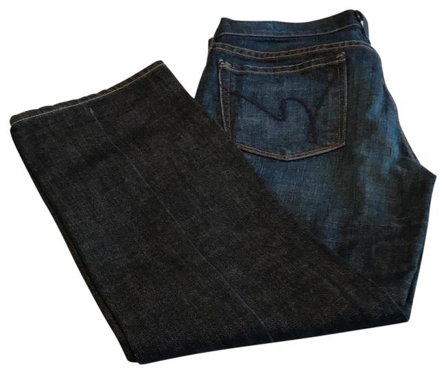 Preload https://img-static.tradesy.com/item/25951134/citizens-of-humanity-denim-light-wash-kelly-063-capricropped-jeans-size-4-s-27-0-1-650-650.jpg