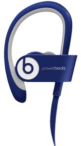 Dr. Dre Powerbeats 2 Headphones Dr. Dre Powerbeats