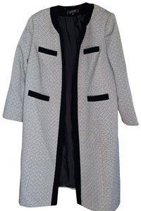 Kasper Trench Coat