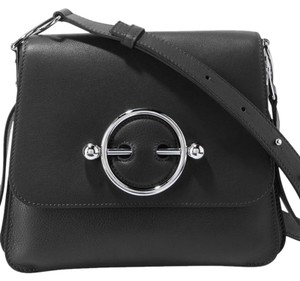 J.W.Anderson Cross Body Bag