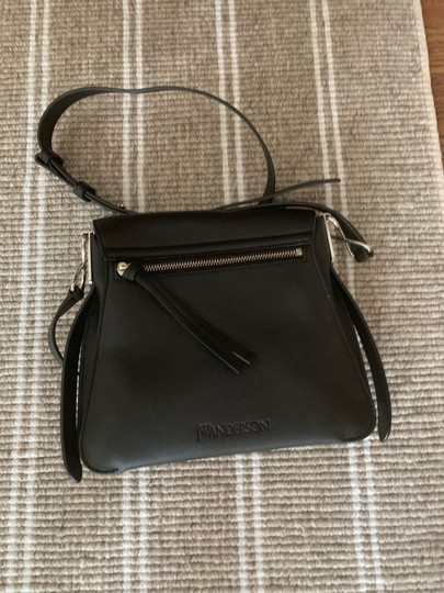 J.W.Anderson Cross Body Bag Image 3