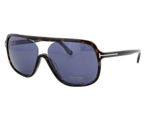 Tom Ford Tom Ford FT 0442 52V