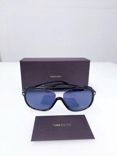 Tom Ford Tom Ford FT 0442 52V Image 2