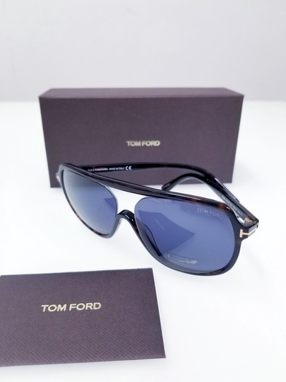 Tom Ford Tom Ford FT 0442 52V Image 3
