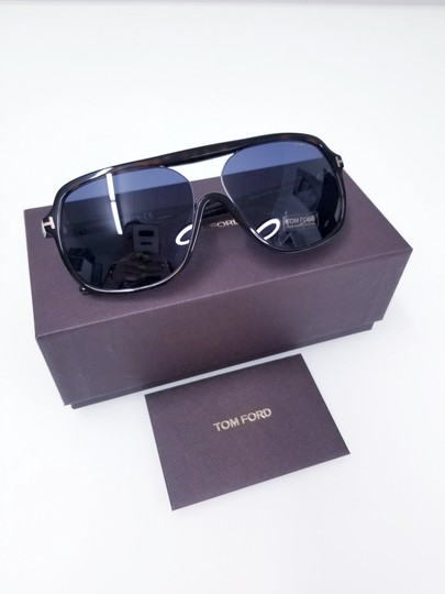 Tom Ford Tom Ford FT 0442 52V Image 5
