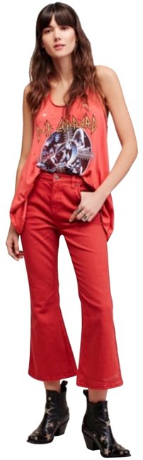 Preload https://img-static.tradesy.com/item/25951344/free-people-red-rouge-crop-kick-flare-capricropped-jeans-size-0-xs-25-0-1-650-650.jpg