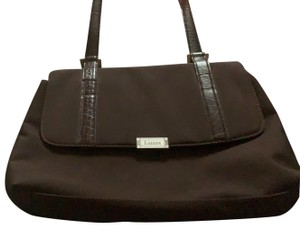 Ralph Lauren Black Label Baguette
