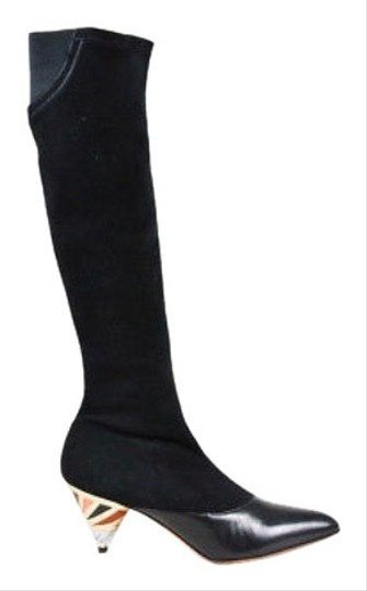 Preload https://img-static.tradesy.com/item/25951519/givenchy-black-to-the-knee-bootsbooties-size-us-65-regular-m-b-0-1-540-540.jpg