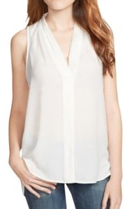 Vince Camuto Top white