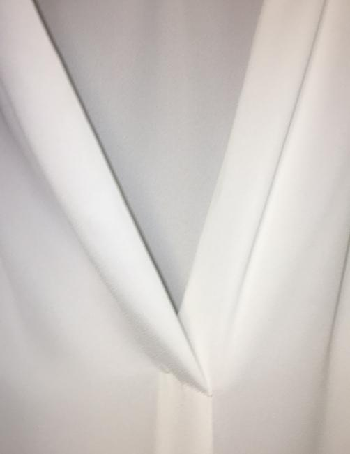 Vince Camuto Top white Image 4