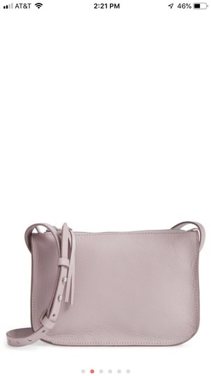Madewell Cross Body Bag Image 2