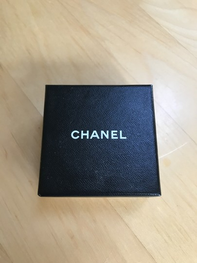Chanel Chanel cc necklace Image 1