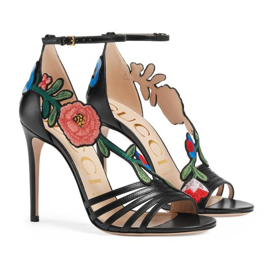 Preload https://img-static.tradesy.com/item/25952100/gucci-black-ophelia-embroidered-leather-ankle-strap-sandals-size-us-6-regular-m-b-0-0-540-540.jpg
