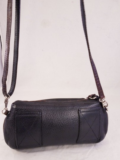 Brighton Fanny Clutch Wallet Oarganizer Shoulder Bag Image 3