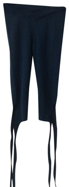 Item - Royal Blue Note The Color Is Lighter Than The Picture Activewear Bottoms Size 4 (S)