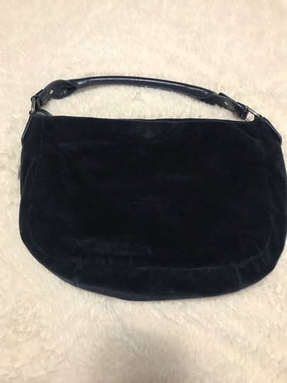 Juicy Couture Hobo Bag Image 2