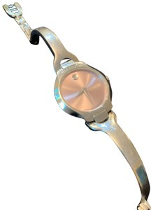 Movado Movado Bela Stainless Steel Watch