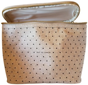 Kate Spade Kate Spade Out To Lunch Lunch Bag Box