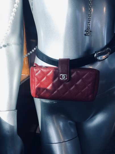 Chanel Bum bag Image 1