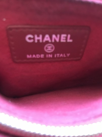 Chanel Bum bag Image 7